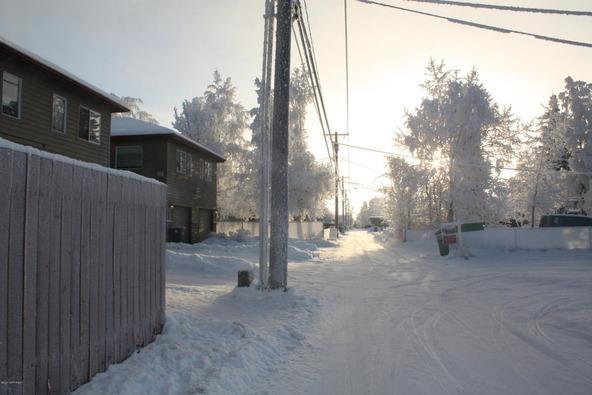 1117 Karluk St., Anchorage, AK 99501 Photo 22