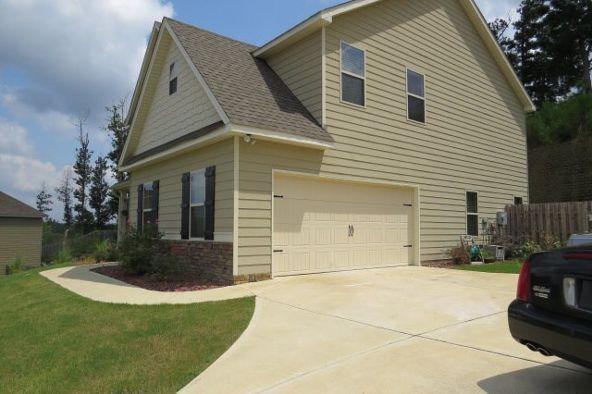 2418 Ridgewood Dr., Phenix City, AL 36870 Photo 16