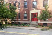 Home for sale: 256 Aspinwall Avenue #2, Brookline, MA 02445