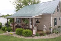 Home for sale: 1021 East Hwy. 60, Owingsville, KY 40360