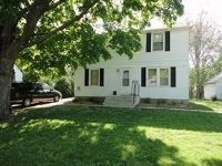 Home for sale: 911 Rundell St., Iowa City, IA 52240