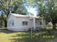 Home for sale: 755 1st Avenue, Ypsilanti, MI 48197