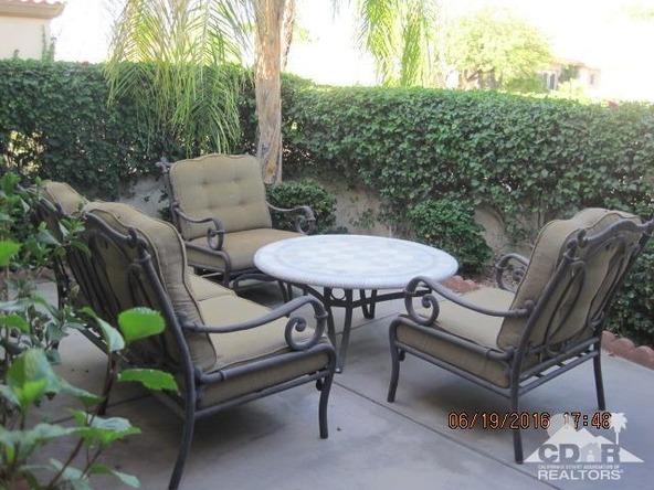 37671 Pineknoll Avenue, Palm Desert, CA 92211 Photo 7