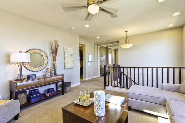 10618 East Hawk Avenue, Mesa, AZ 85212 Photo 7