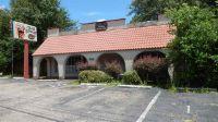 Home for sale: 9276 N. Davis Hwy., Pensacola, FL 32504