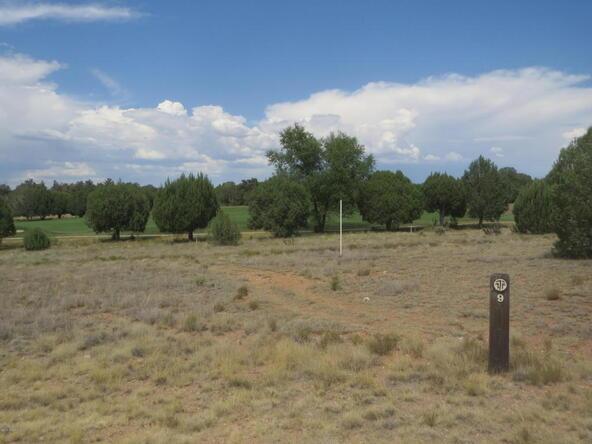 15425 N. Badlands Cir., Prescott, AZ 86305 Photo 1