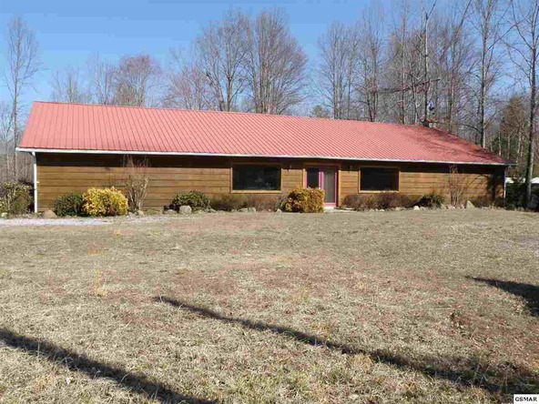 4845 Hwy. 321 Hooper Hwy, Cosby, TN 37722 Photo 43