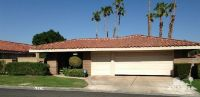 Home for sale: 45420 Delgado Dr., Indian Wells, CA 92210