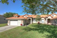 Home for sale: 7620 Candlewick Dr., Melbourne, FL 32940