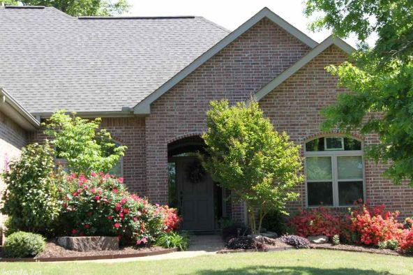 17 Windsong Bay Dr., Hot Springs, AR 71901 Photo 20