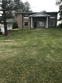 Home for sale: 55623 Cir. Dr. Dr., California, MO 65018