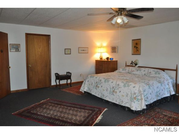 356 Co Rd. 378, Crane Hill, AL 35053 Photo 16