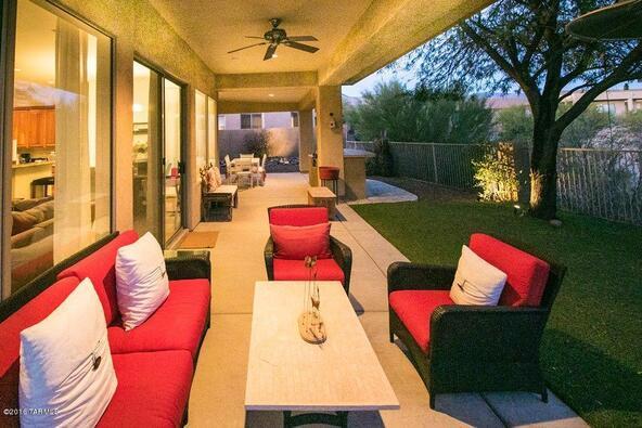 5314 E. Camino Rio de Luz, Tucson, AZ 85718 Photo 79