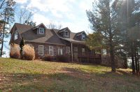 Home for sale: 311 W. Majestic Dr., Burnside, KY 42519