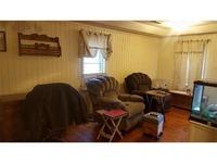 Home for sale: 505 S. 71 St., Kansas City, KS 66111