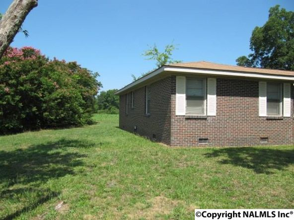 501 Burns St., Albertville, AL 35950 Photo 18