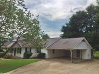 Home for sale: 1212 31 Hwy., Romance, AR 72136