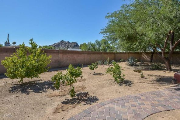 2323 E. Shaw Butte Dr., Phoenix, AZ 85028 Photo 27
