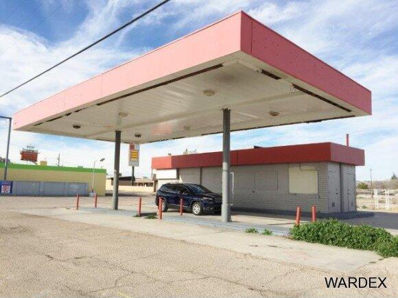 2931 E. Andy Devine Ave., Kingman, AZ 86401 Photo 19