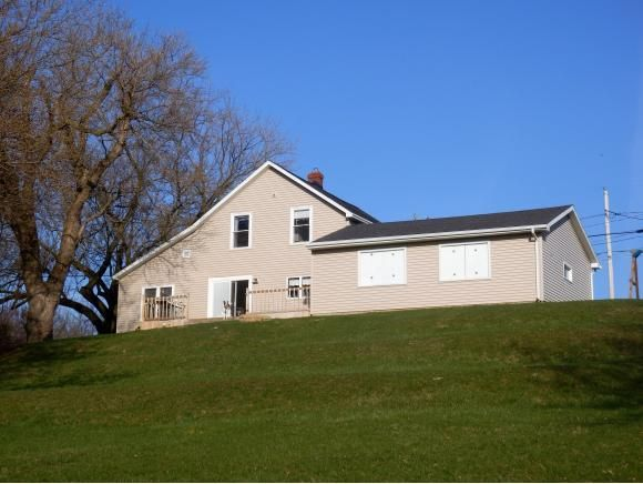 3279 Bay Settlement, Green Bay, WI 54311 Photo 16