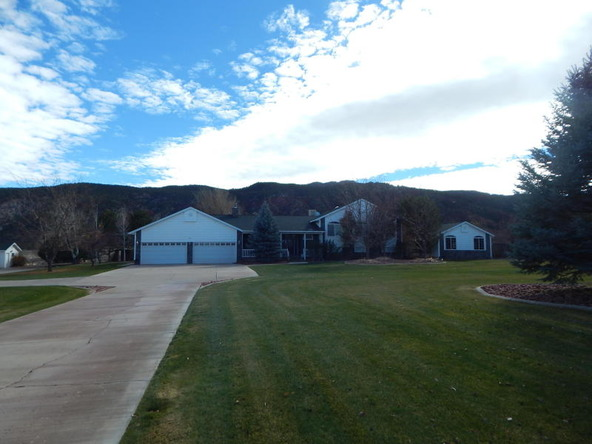 508 N. Old Paragonah Hwy., Parowan, UT 84761 Photo 3