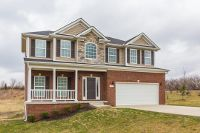 Home for sale: 100 Ivy Creek Dr., Richmond, KY 40475