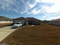 Home for sale: Rapid River, Jacksonville, FL 32219