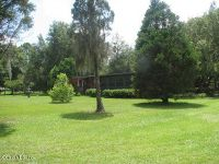 Home for sale: 1751 S.E. 155 St., Summerfield, FL 34991