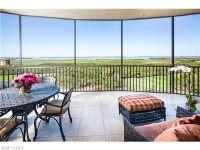 Home for sale: 23750 Via Trevi Way 1003, Bonita Springs, FL 34134