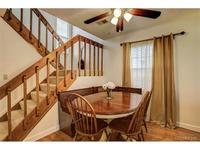 Home for sale: 12533 East Pacific Cir., Aurora, CO 80014