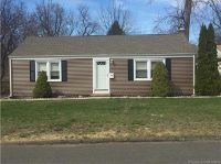 Home for sale: 44 Burke Rd., Vernon, CT 06066