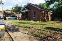 Home for sale: 308 Sirrine St., Ninety Six, SC 29666
