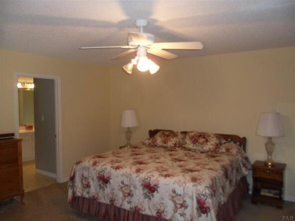 20060 Donovan Dr., Seminole, AL 36574 Photo 27
