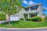 Home for sale: 13342 S.E. 227th Pl., Kent, WA 98042
