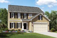 Home for sale: 36833 Sandy Ridge Drive, North Ridgeville, OH 44039