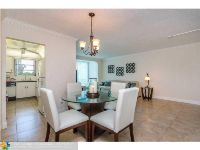 Home for sale: 2731 N.E. 14th St. Cswy 319, Pompano Beach, FL 33062