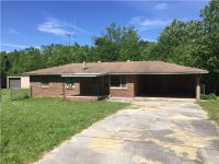 Home for sale: 71 Garner Ln., Temple, GA 30179