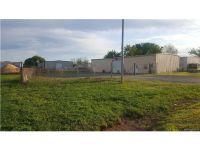 Home for sale: 3814 Mccoy Dr., Bossier City, LA 71111