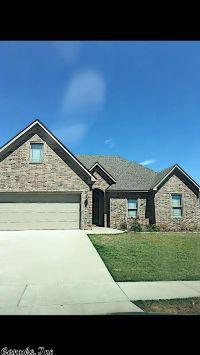 Home for sale: 5063 Maple Leaf, Benton, AR 72019