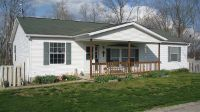 Home for sale: 3337 Port Williams Rd., Williams, IN 47470
