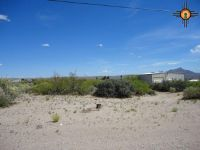 Home for sale: Lot 12 Warm Springs Blvd., Elephant Butte, NM 87935