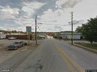 Home for sale: 441 Business, Cornelia, GA 30531
