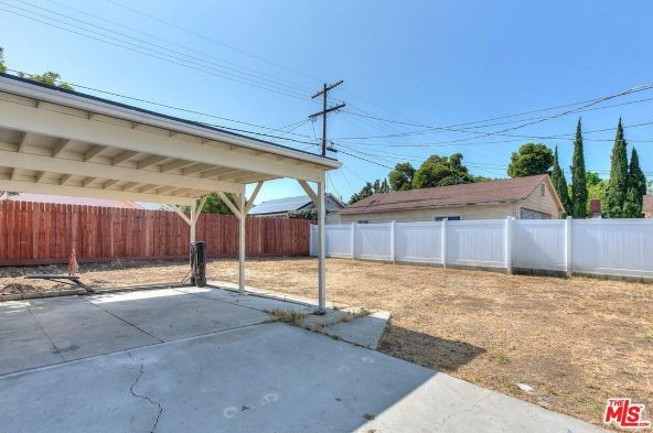 5439 Chesley Ave., Los Angeles, CA 90043 Photo 46