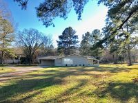 Home for sale: 3350 Hwy. 157, Leighton, AL 35646