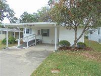 Home for sale: 276 Osprey Ln., Flagler Beach, FL 32136