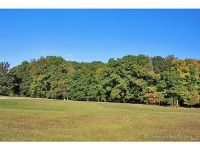 Home for sale: 0 Lot 7 Country Ridge Rd., Jackson, MO 63755
