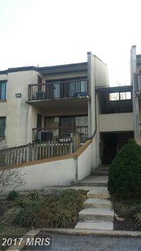 Home for sale: 10129 Prince Pl., Upper Marlboro, MD 20774