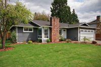 Home for sale: 3102 O St. S.E., Auburn, WA 98002