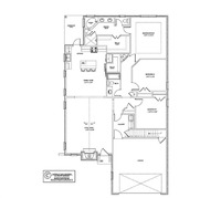 Home for sale: 1675 Overhill Ct., Auburn, AL 36830