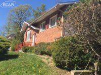 Home for sale: 3182 Morrish Rd., Flushing, MI 48433